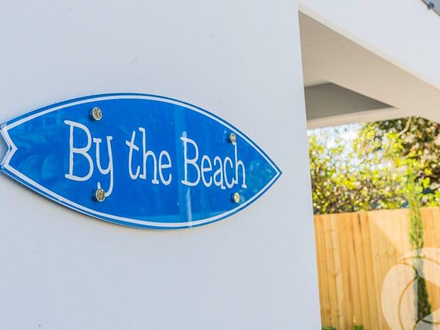 1/40 Jefferson Lane, Palm Beach, Qld 4221