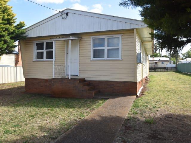173-175 Bridge Street, North Toowoomba, Qld 4350