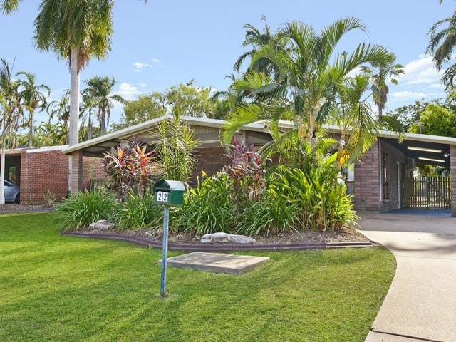 22 Hotham Court, Leanyer, NT 0812