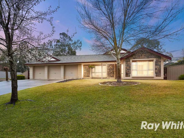 14 Nightingale Court, Oakbank, SA 5243