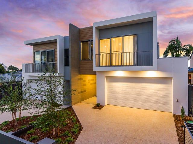 43A Ashbourne Terrace, Biggera Waters, Qld 4216