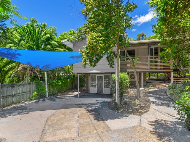 172 Messines Ridge Road, Holland Park West, Qld 4121