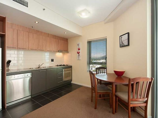 1101/101-105 Esplanade 'Mantra Triology' Tower 1, Cairns City, Qld 4870