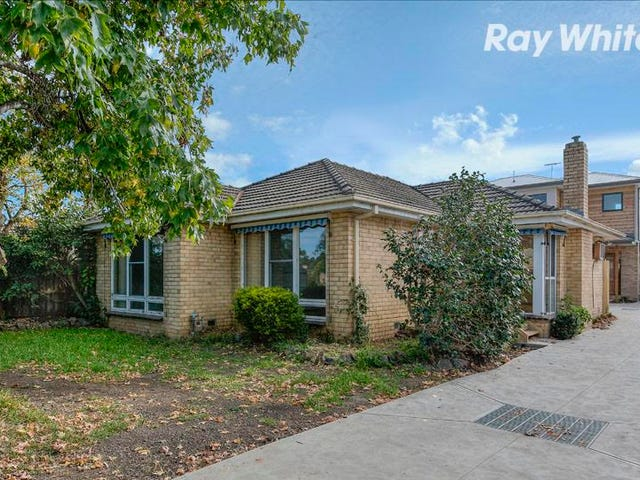 10 Burns Grove, Kingsbury, Vic 3083