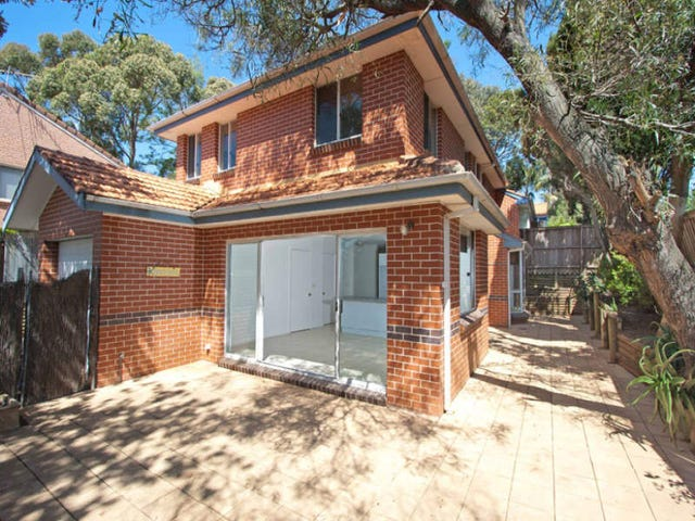 1A Cook Terrace, Mona Vale, NSW 2103