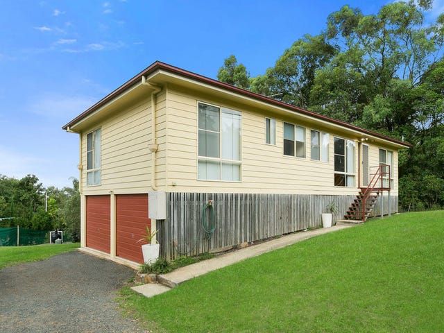 1-3 Borneo Court, Tamborine Mountain, Qld 4272