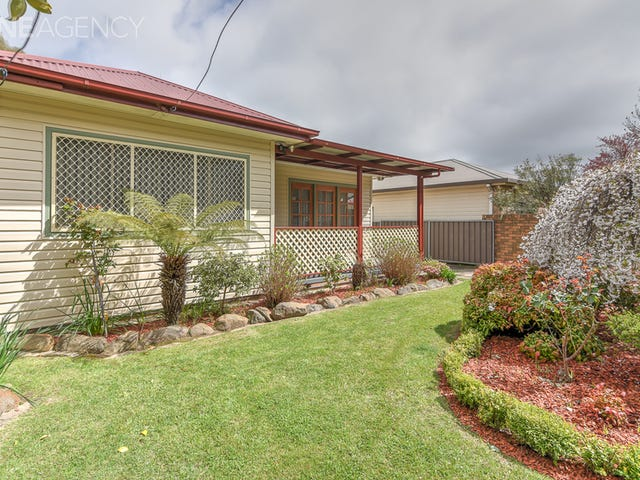 39 Park Street, Orange, NSW 2800