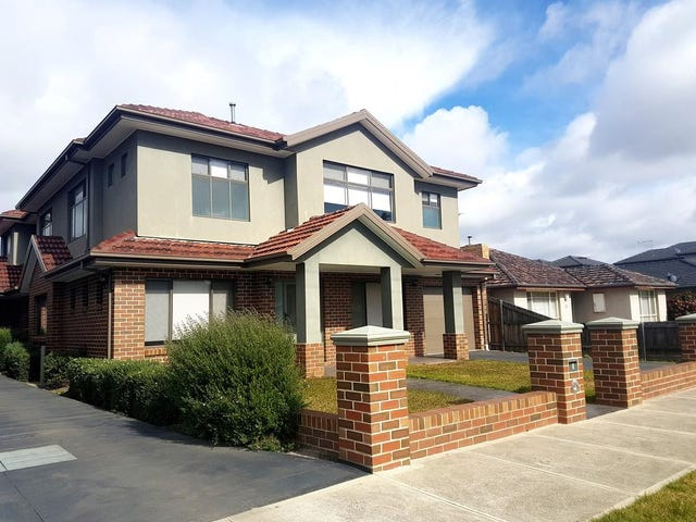 13 Green Street, Airport West, Vic 3042