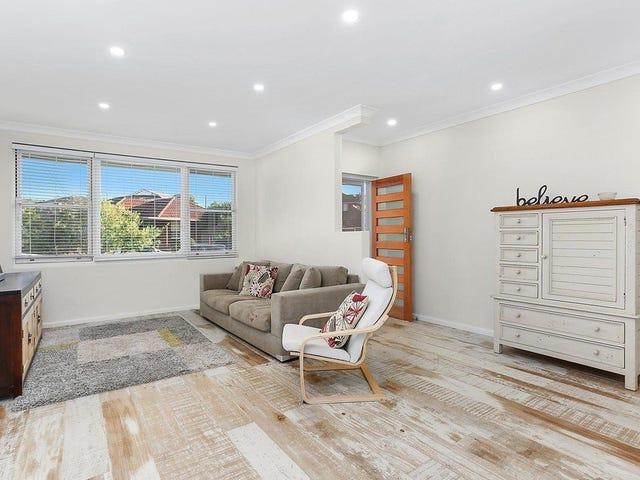 7 Waterton Avenue, Matraville, NSW 2036