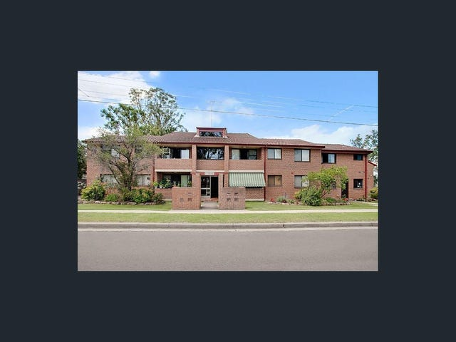 7/29-31 FIRST Street, Kingswood, NSW 2747