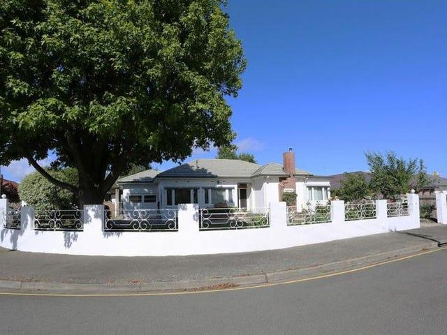 16 Riverdale Grove, Newstead, Tas 7250