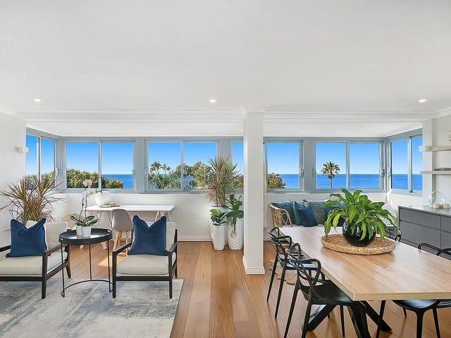 6/22 Glen Street, Bondi Beach, NSW 2026