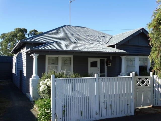 168 Humffray Street North, Ballarat, Vic 3350