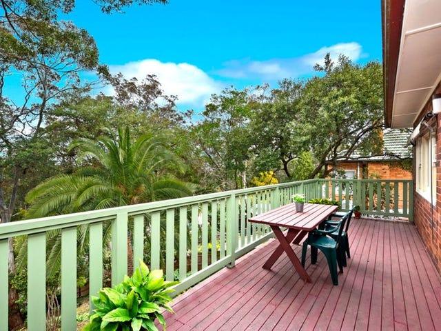 30 Buena Vista Avenue, Denistone, NSW 2114