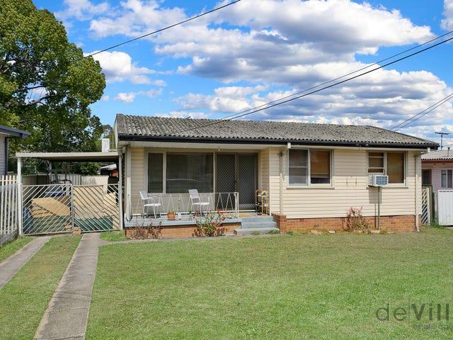 31 Neriba Crescent, Whalan, NSW 2770