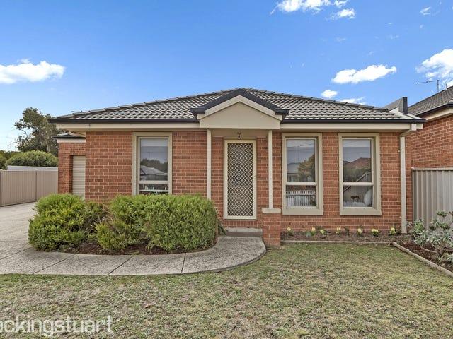 1/510 Landsborough Street, Ballarat North, Vic 3350