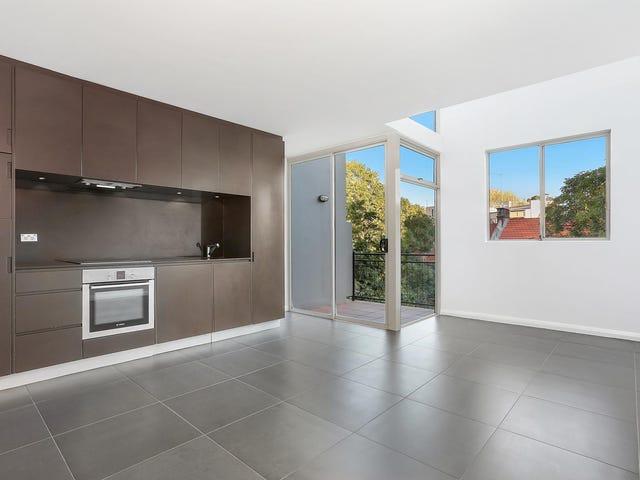 20/84 McLachlan Avenue, Rushcutters Bay, NSW 2011