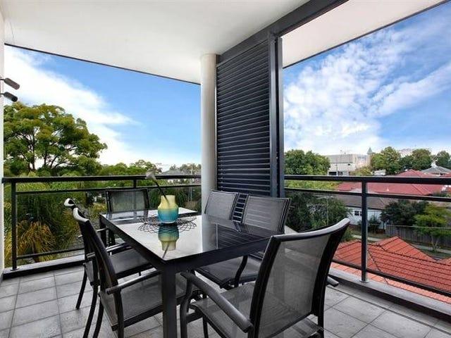 18/1-5 Mercer Street, Castle Hill, NSW 2154