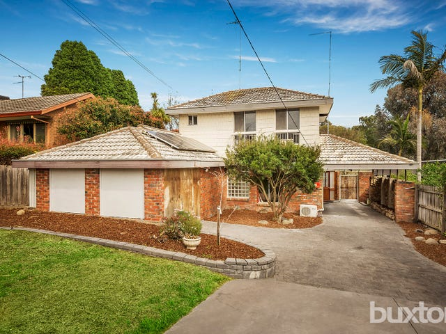2 Cole Court, Box Hill North, Vic 3129