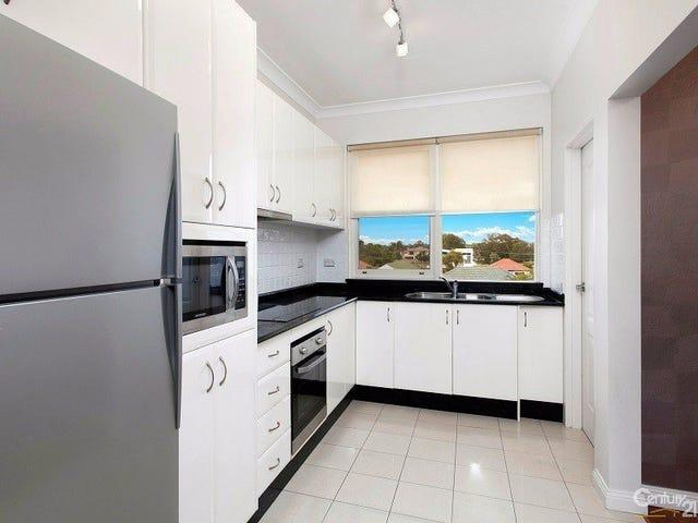 8/123-125 Clareville Avenue, Sandringham, NSW 2219