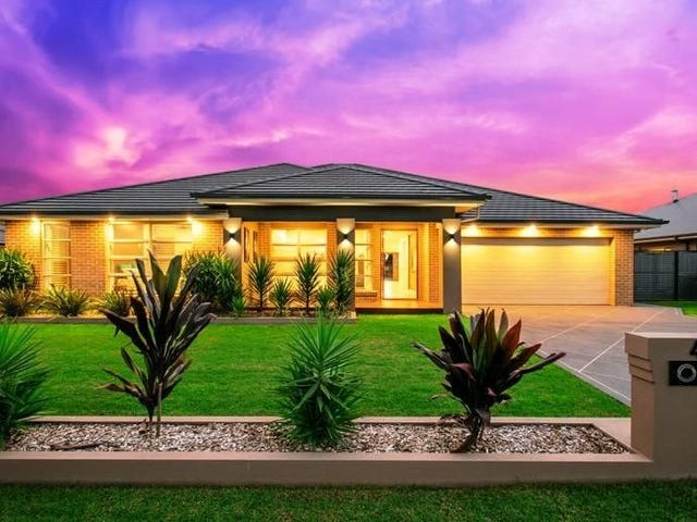47 Fernadell Drive, Pitt Town, NSW 2756