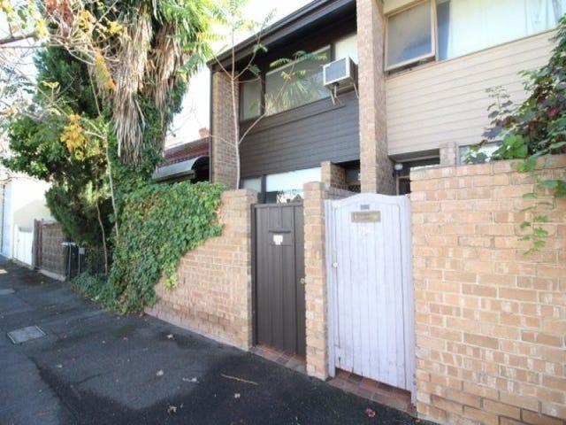 256 Gilbert Street, Adelaide, SA 5000