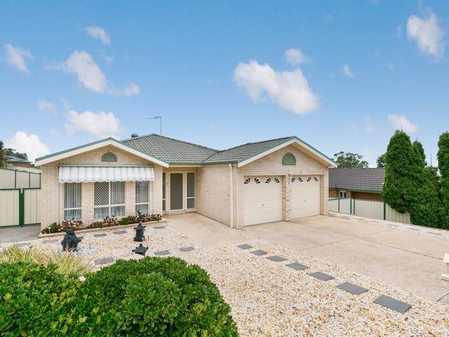 5 Ashland Close, Rutherford, NSW 2320