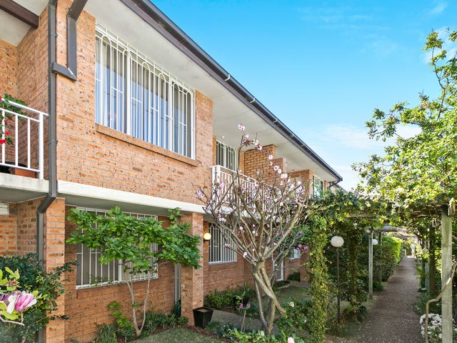 2/44 Carrington Road, Waverley, NSW 2024