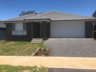 10 Belford Circuit, Tahmoor, NSW 2573