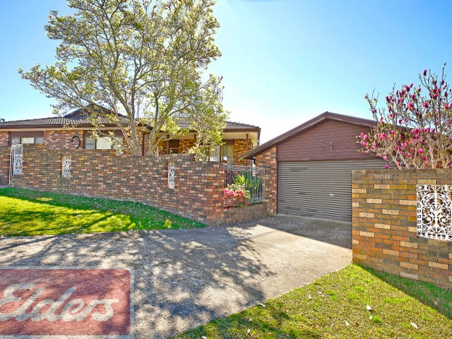 7 MURROOBAH ROAD, Wallacia, NSW 2745