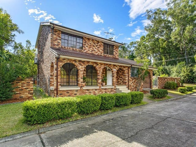 27 Rosewood Place, Cherrybrook, NSW 2126