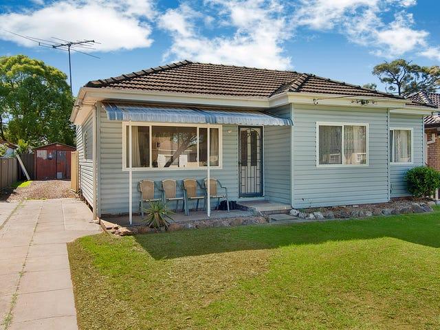 9 Leonard Street, Colyton, NSW 2760