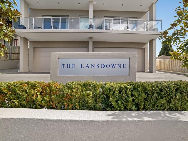 25/15 Lansdowne Crescent, West Hobart, Tas 7000