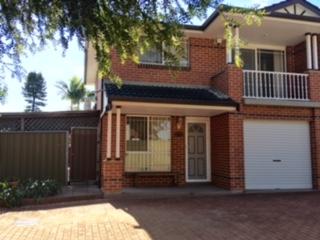 5/67 Nuwarra Rd, Moorebank, NSW 2170