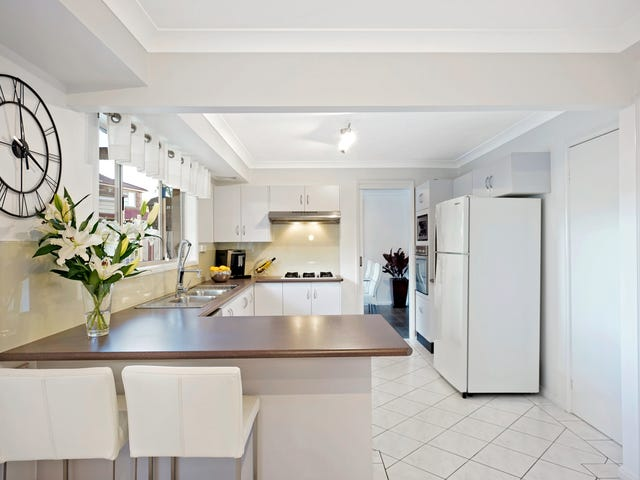 10 Norn Close, Greenfield Park, NSW 2176