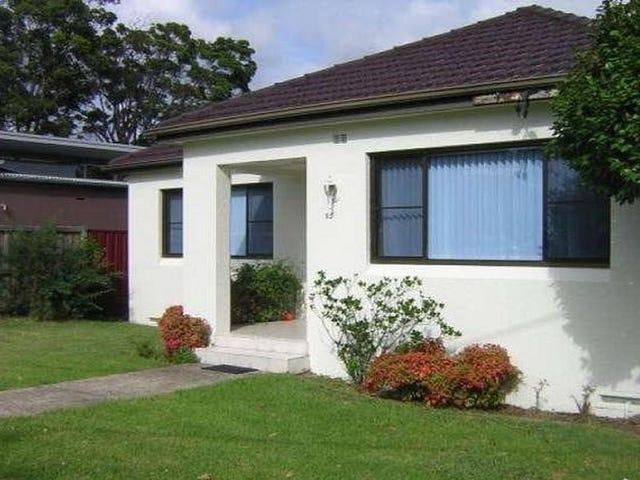 65 Gannons Road, Caringbah, NSW 2229