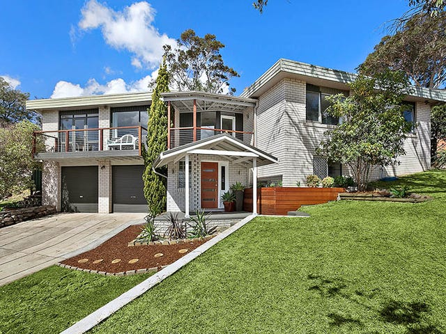 3 Karuah Place, Engadine, NSW 2233