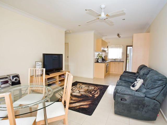 7/18 Panmure Place, Woodville North, SA 5012