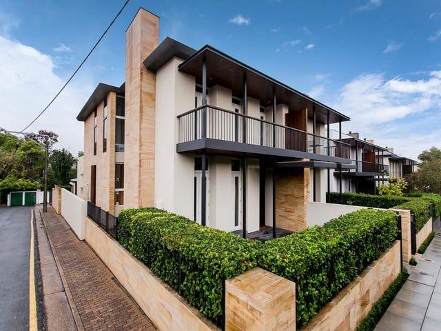 133 Barnard Street, North Adelaide, SA 5006