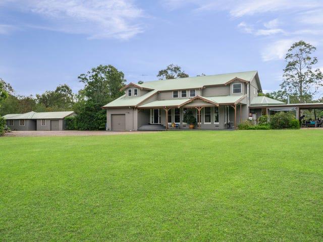6 Mooghin Road, Seaham, NSW 2324