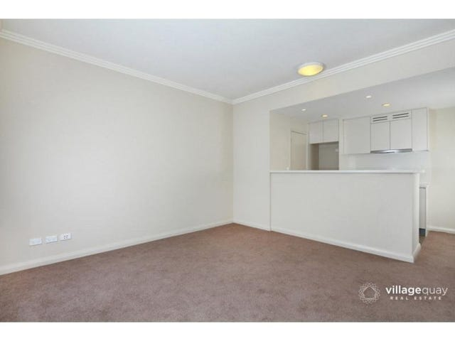 701/3 Waterways Street, Wentworth Point, NSW 2127