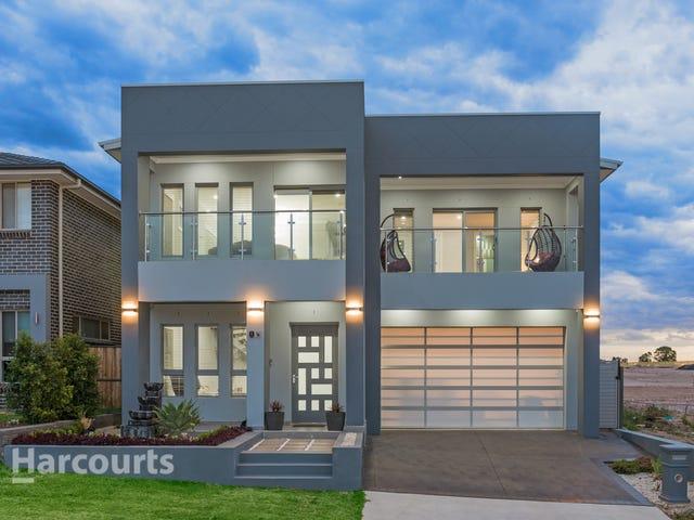 13 Bullaburra Street, The Ponds, NSW 2769