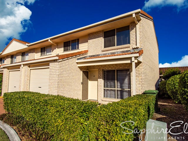 19/110 Johnson Road, Hillcrest, Qld 4118