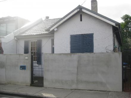 54 Osborne Street, South Yarra, Vic 3141