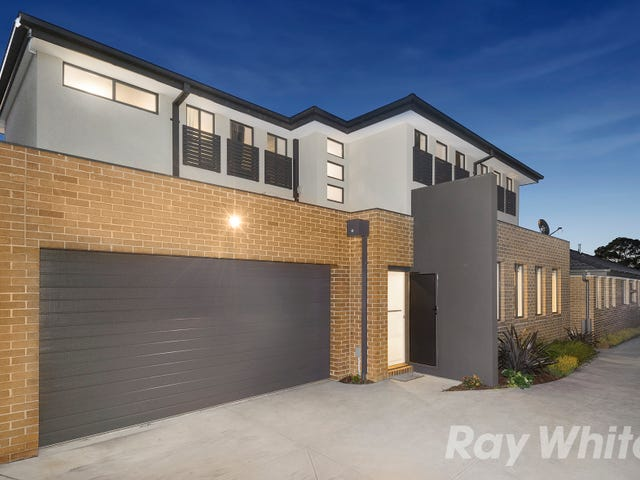 2/2 Cindy Court, Ferntree Gully, Vic 3156