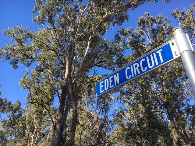 125 Cattai Road, Pitt Town, NSW 2756