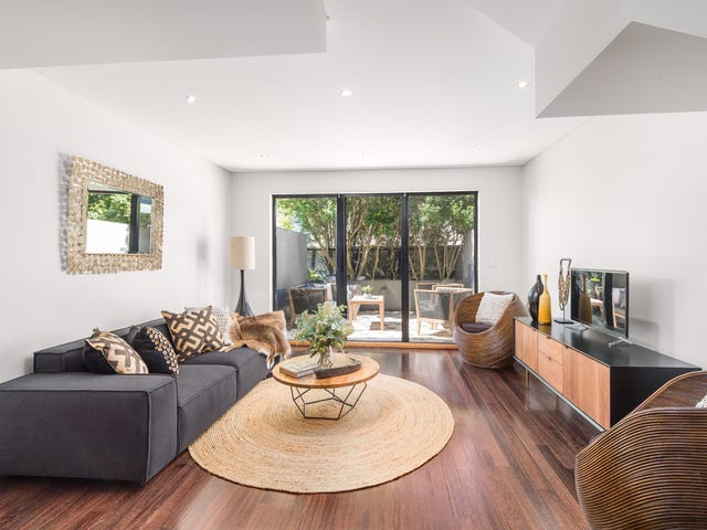 9/2B Gladstone Street, Newtown, NSW 2042