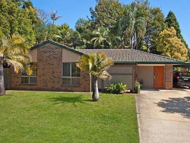 11 Tooloona Avenue, Banora Point, NSW 2486