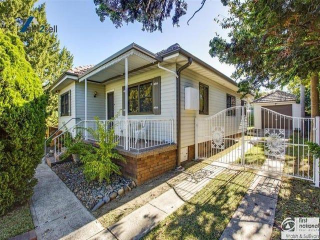 69 Briens Road, Northmead, NSW 2152