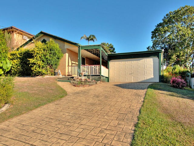 13 Ancona Street, Rochedale South, Qld 4123